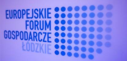 forum_gospodarcze-(1)