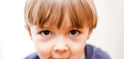 fotografia-dziecieca-fa (1)