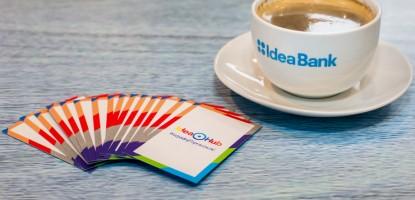idea_bank (1)